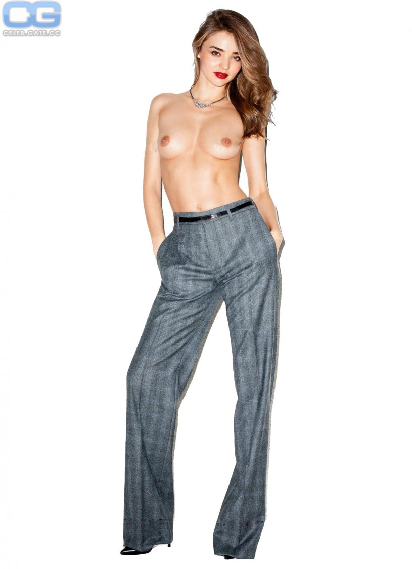 Free exotic nude women