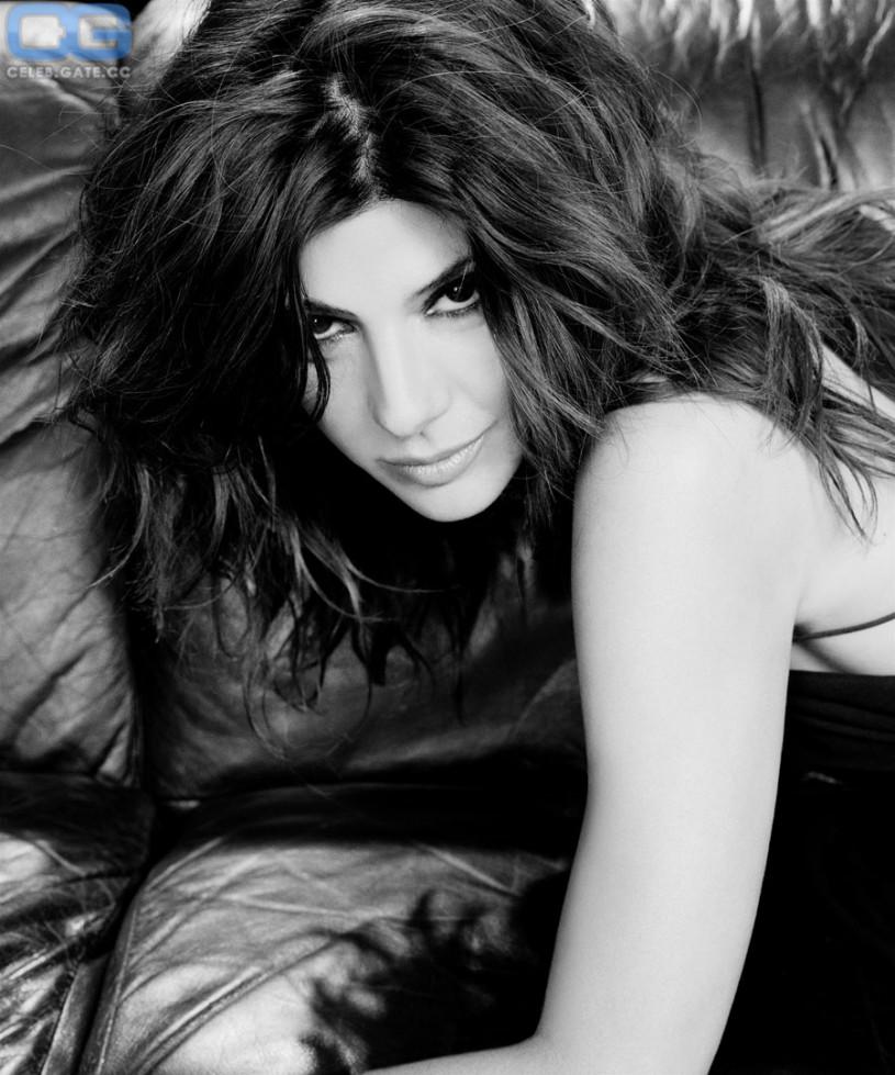 Marisa Tomei frei nackt Bilder