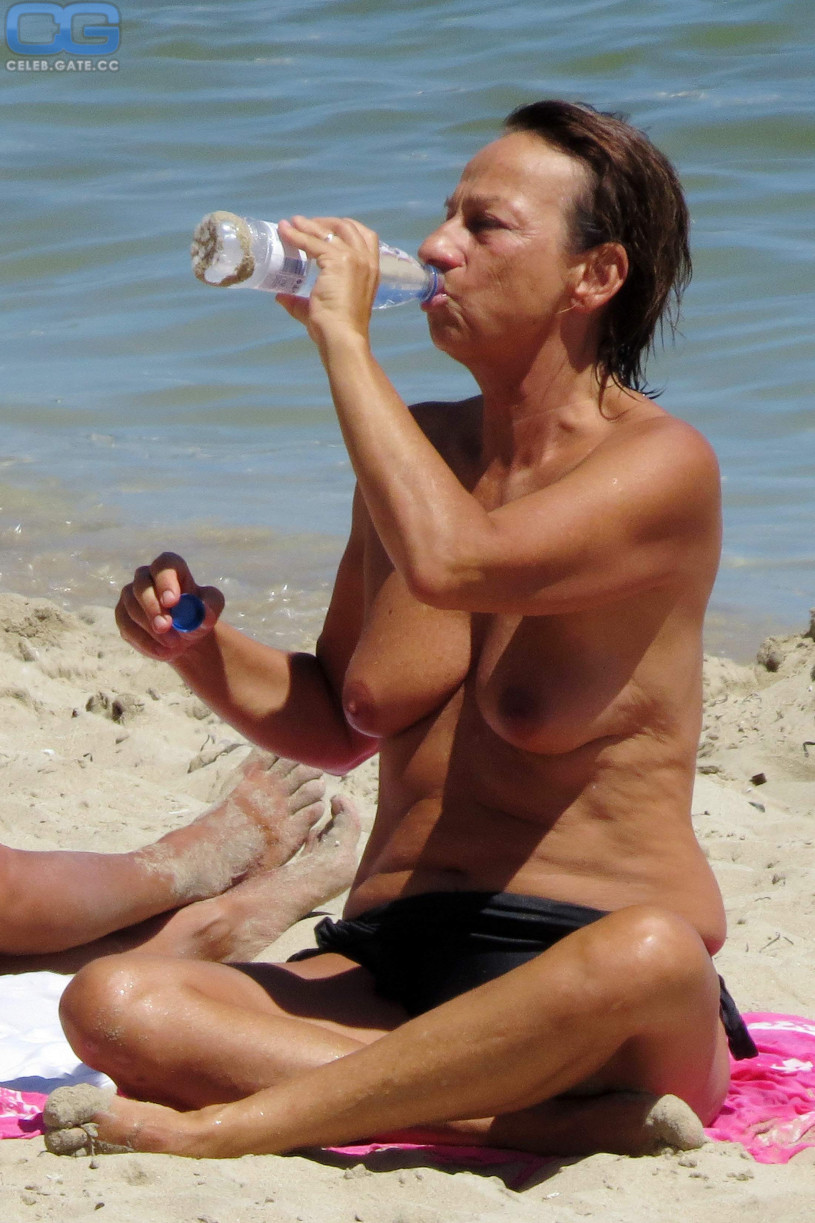 Fappening Gianna Nannini nude photos 2019