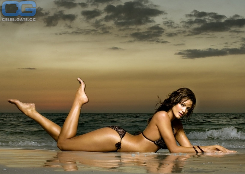 Eve Torres Nude, Pictures, Photos, Playboy, Naked, Topless -8662