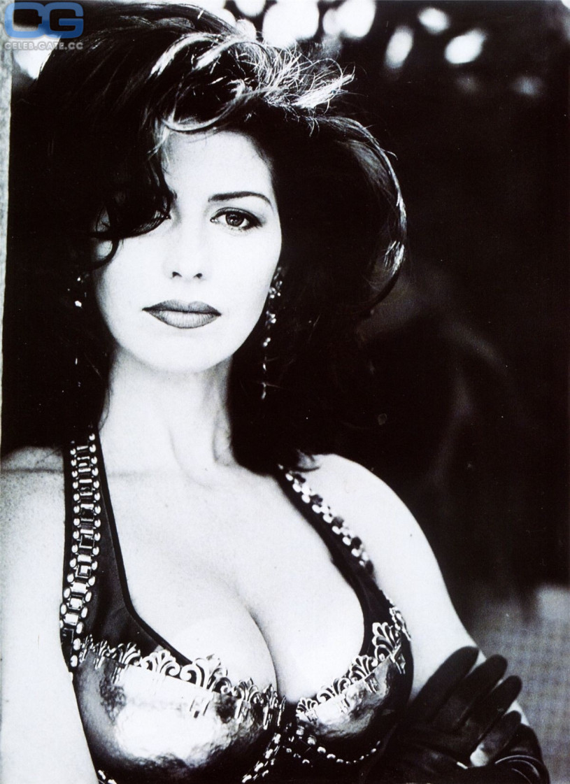Dana Delany Nude Photos dana delany nude, pictures, photos, playboy, naked, topless