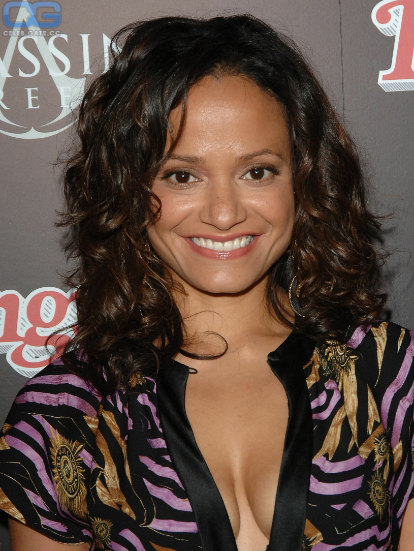 Pity, that Judy reyes naked that necessary