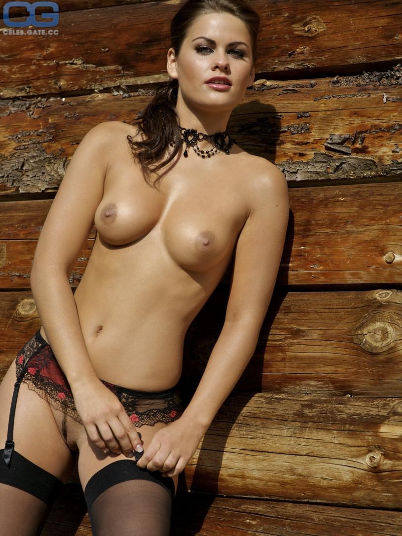 Amanda x y brenda boop con espontaneos sev 2013 - 3 part 2