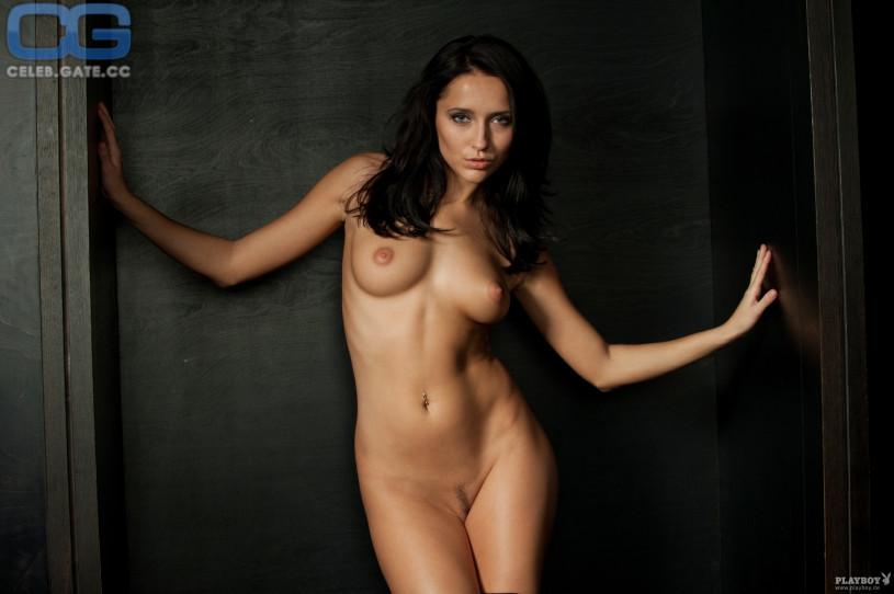 Sex Anastasiya Avilova Nude Png