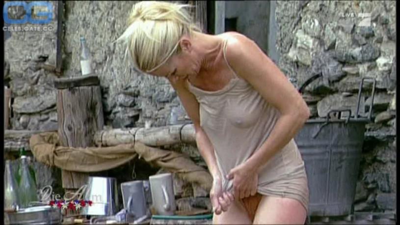 bertheau nackt Anna