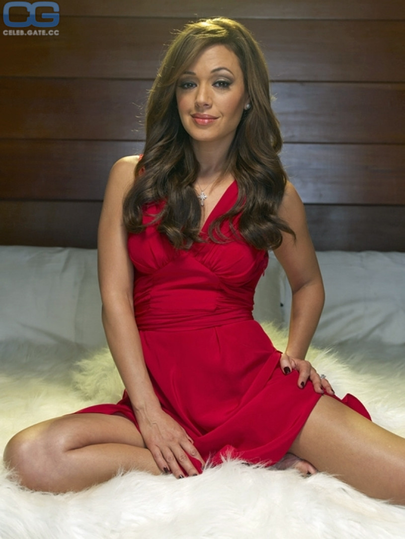 Naked pictures of leah remini photos 49