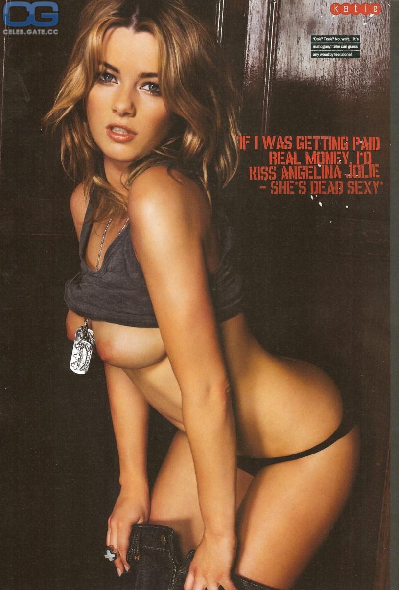 Video Julia Billington nude (46 foto and video), Topless, Bikini, Selfie, braless 2020