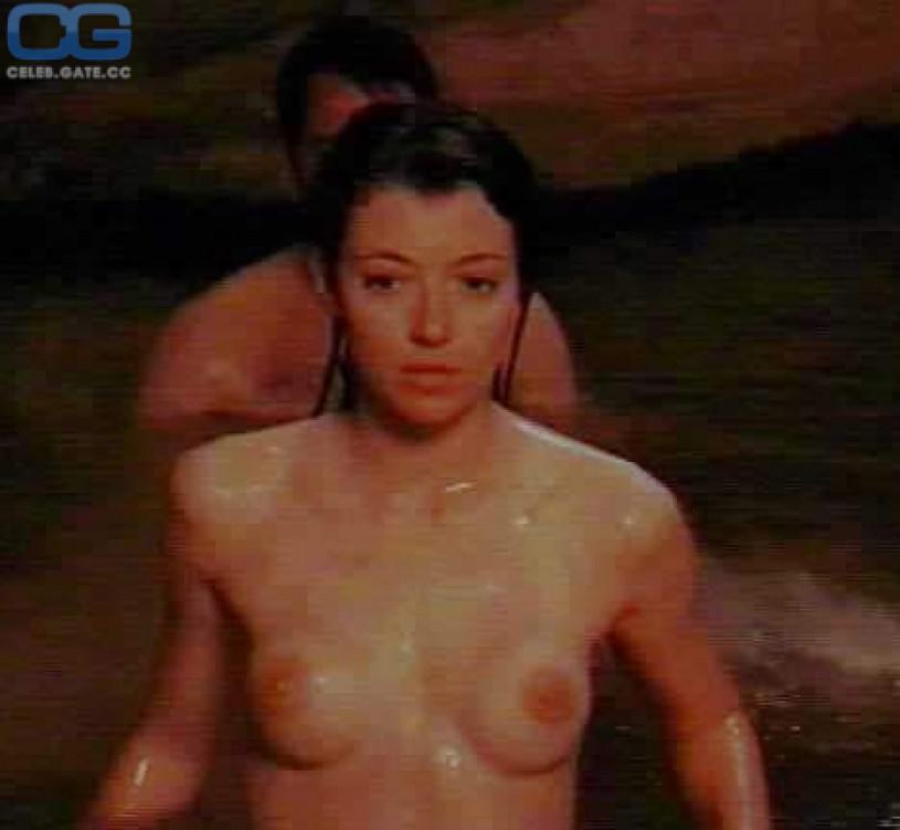 Karla spice pussy naked