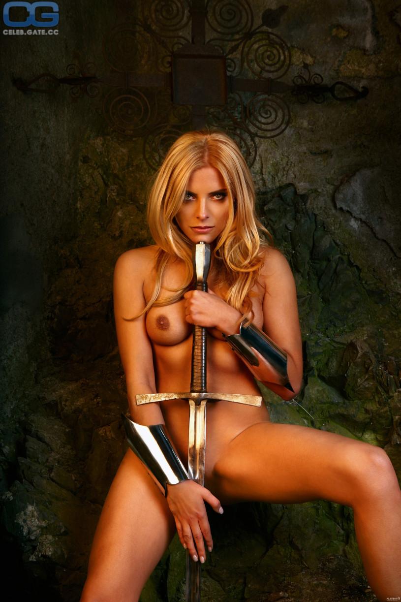 Sophia Thomalla Nude nude (28 photo), Sideboobs Celebrites fotos
