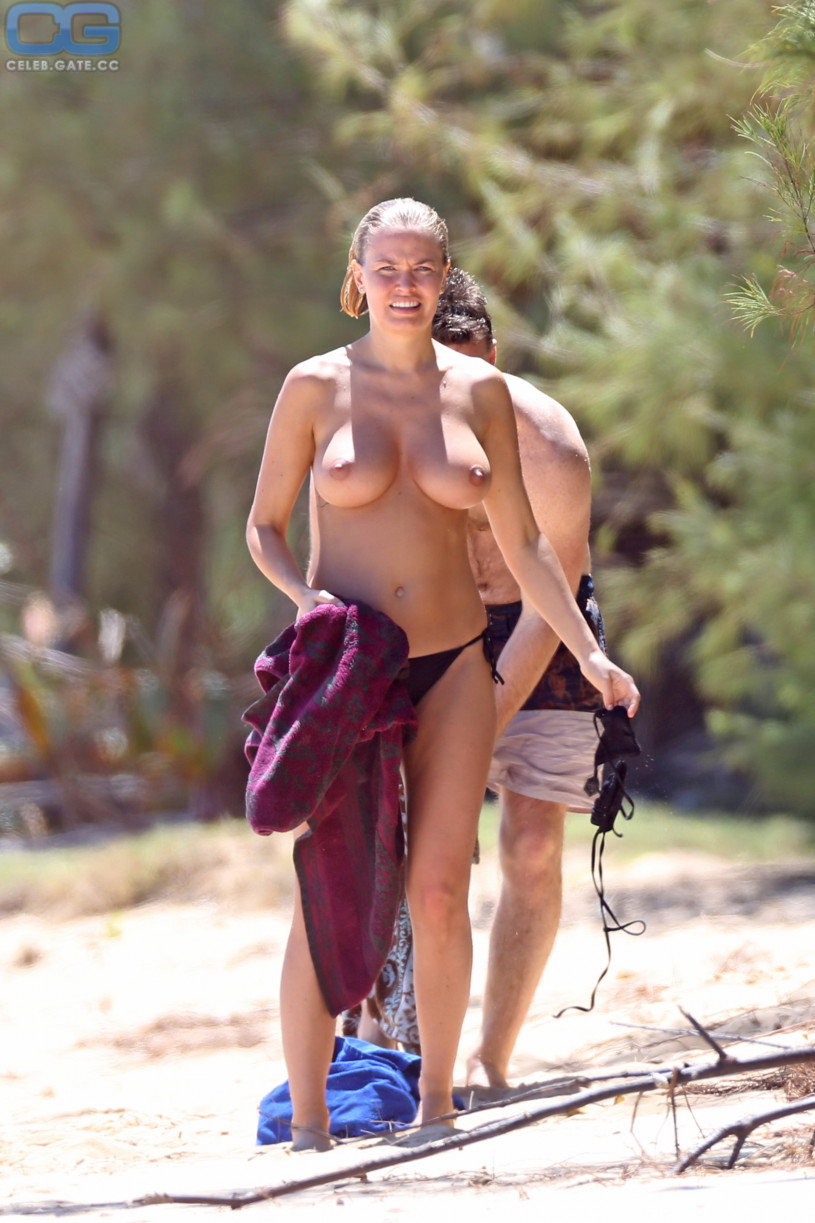 Celebrity breasts tumblr