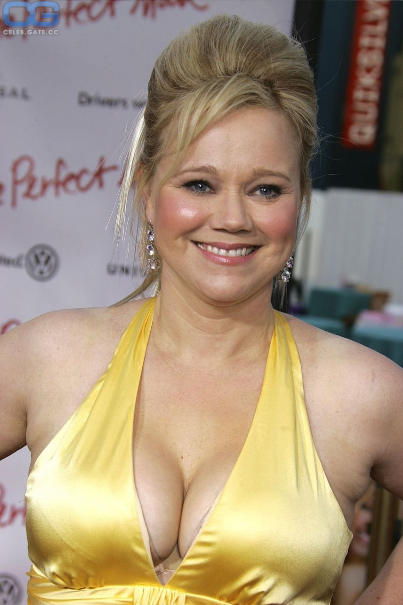 Similar Caroline rhea having sex remarkable, rather