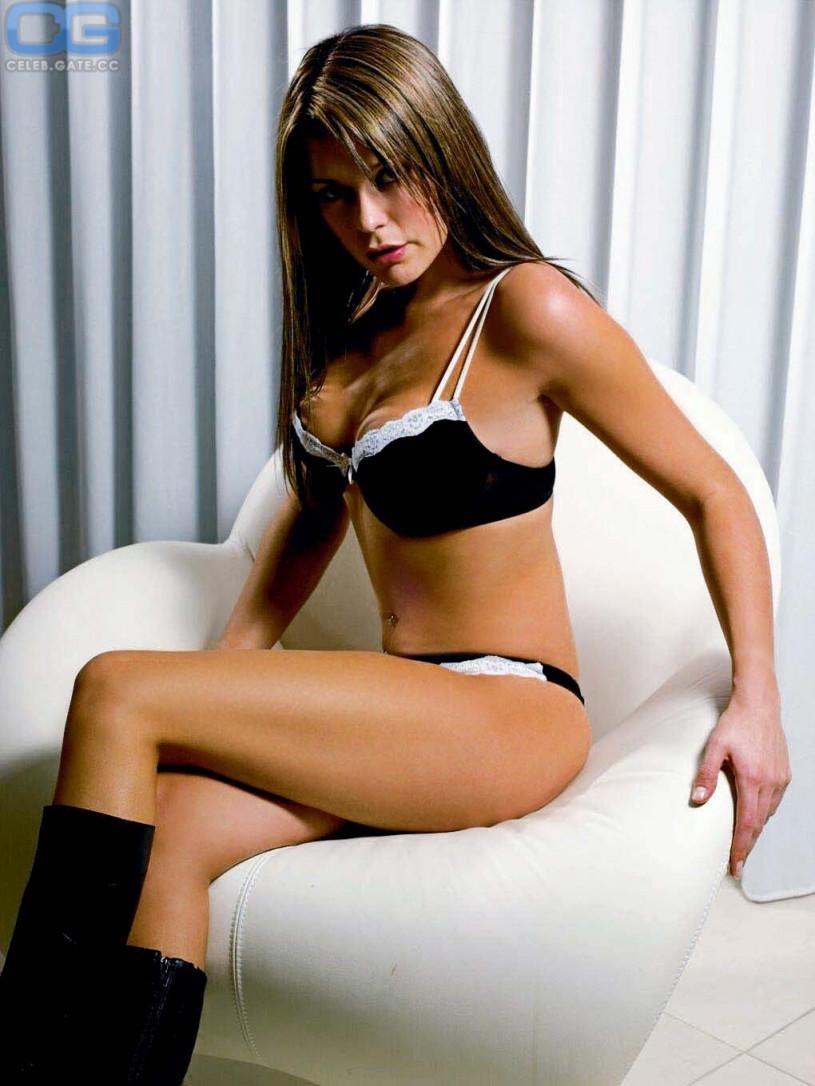 Danielle bux Nacktbilder