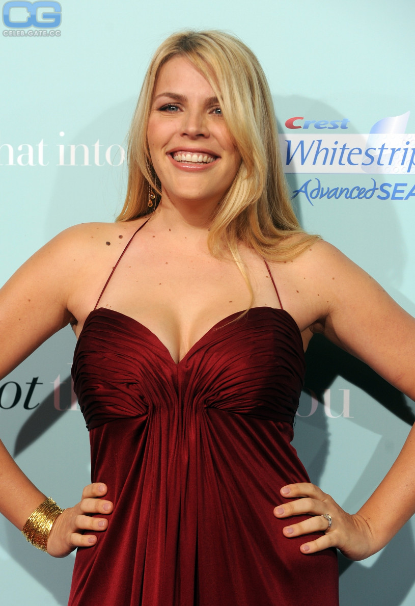Amusing message busy philipps nackt sorry, that
