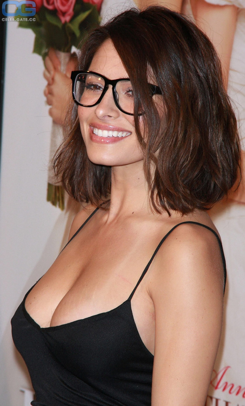 Nude Sarah Shahi nudes (92 foto and video), Tits, Paparazzi, Twitter, butt 2018