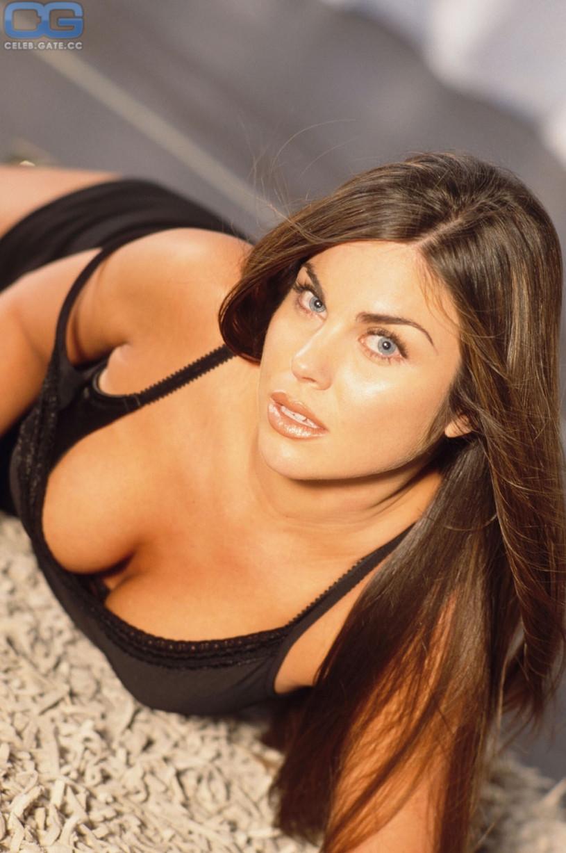 Lebanese girl solo masturbation