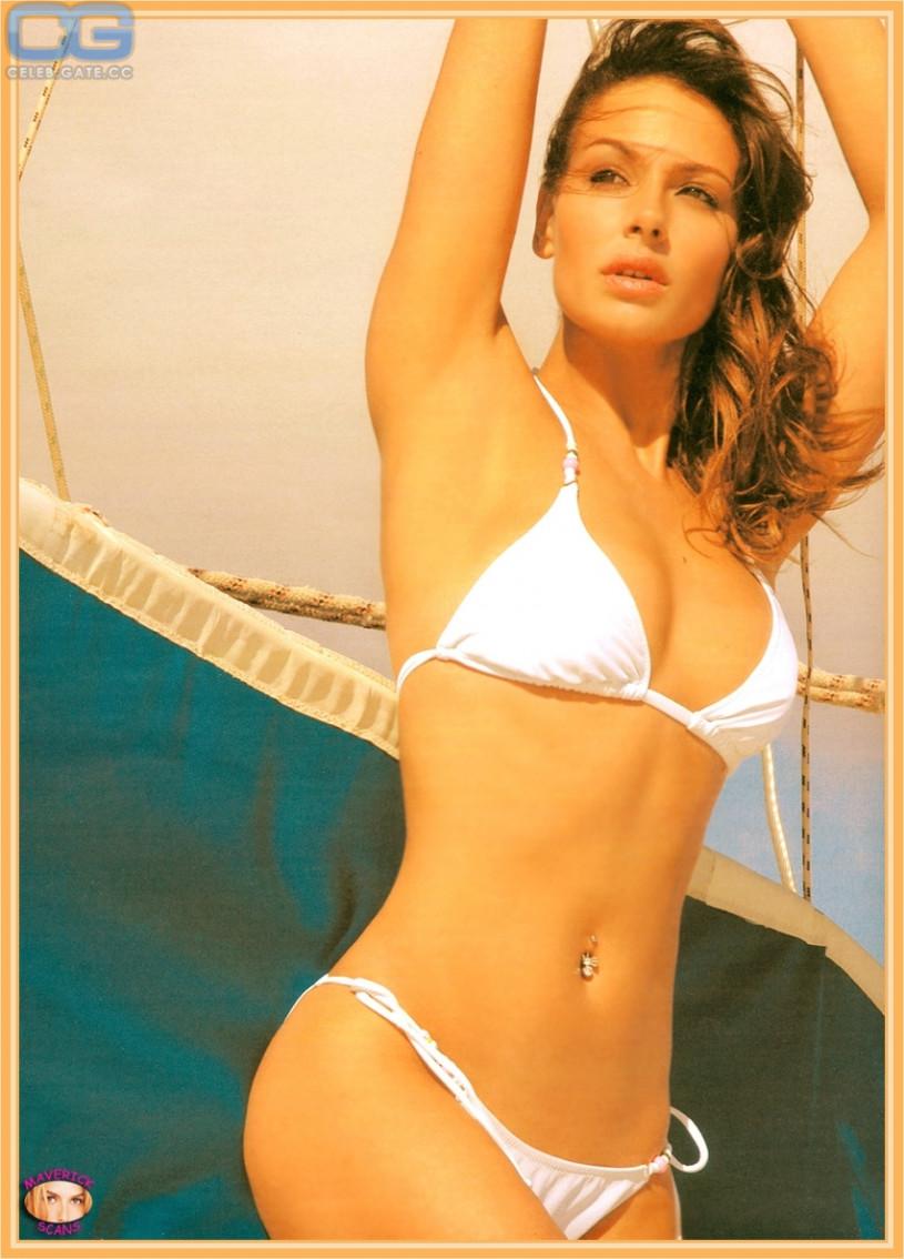 Eva und ihre Nacktbilder - WEBDE
