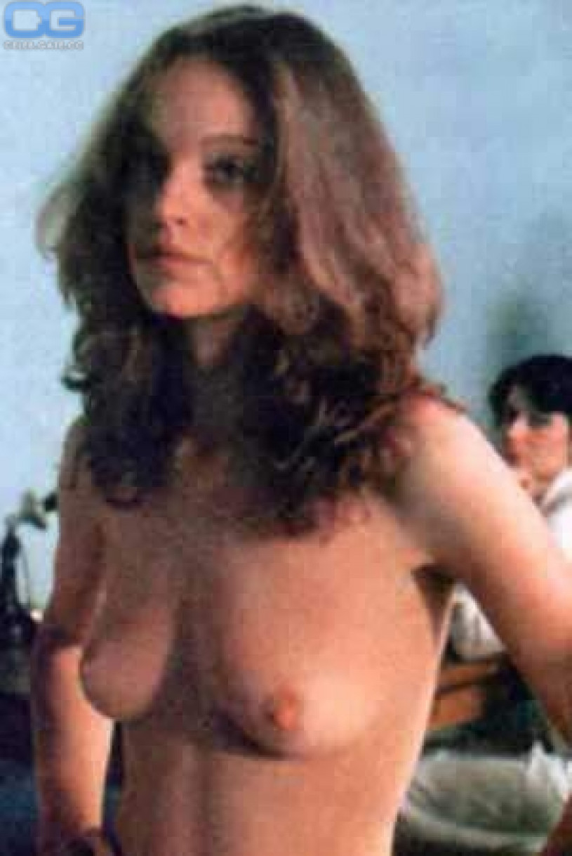 pam from martin naked