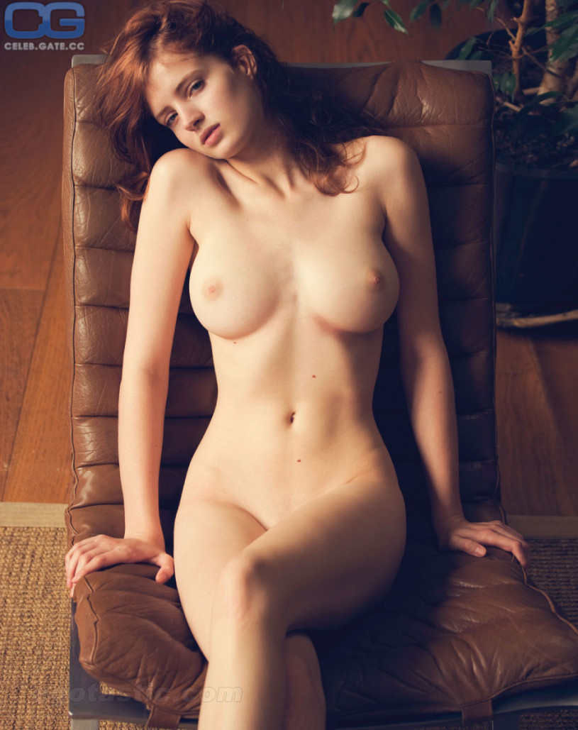 Cleavage Topless Fanny Francois  nudes (41 pictures), 2019, braless