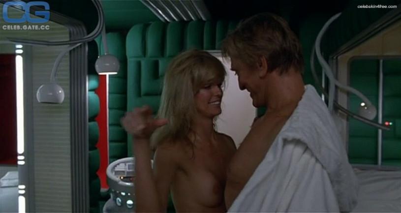 Farrah Fawcett nude, pictures, photos, Playboy, naked, topless ...