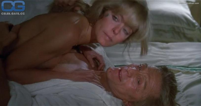 Farrah Fawcett Sex Scenes 65