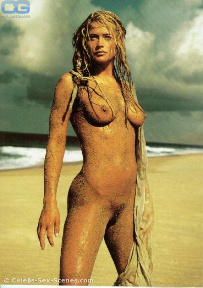 Big tit mature milf dressed undressed