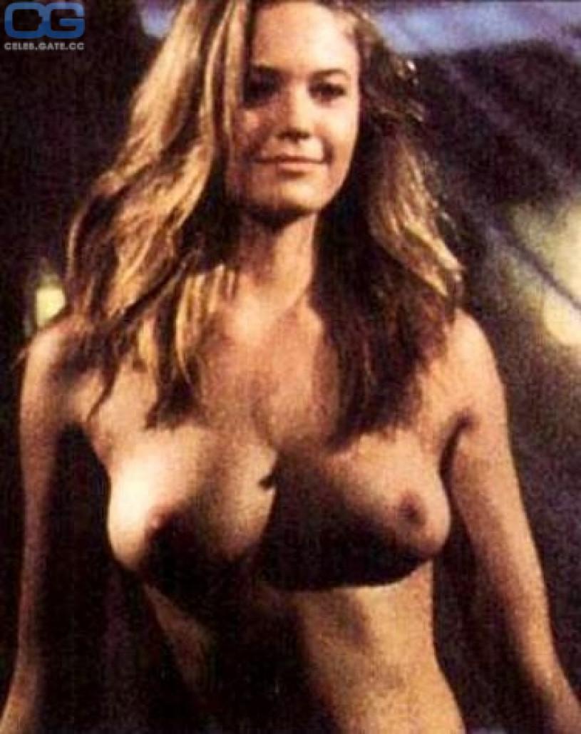 Warm Diane Lane Nude Images HD