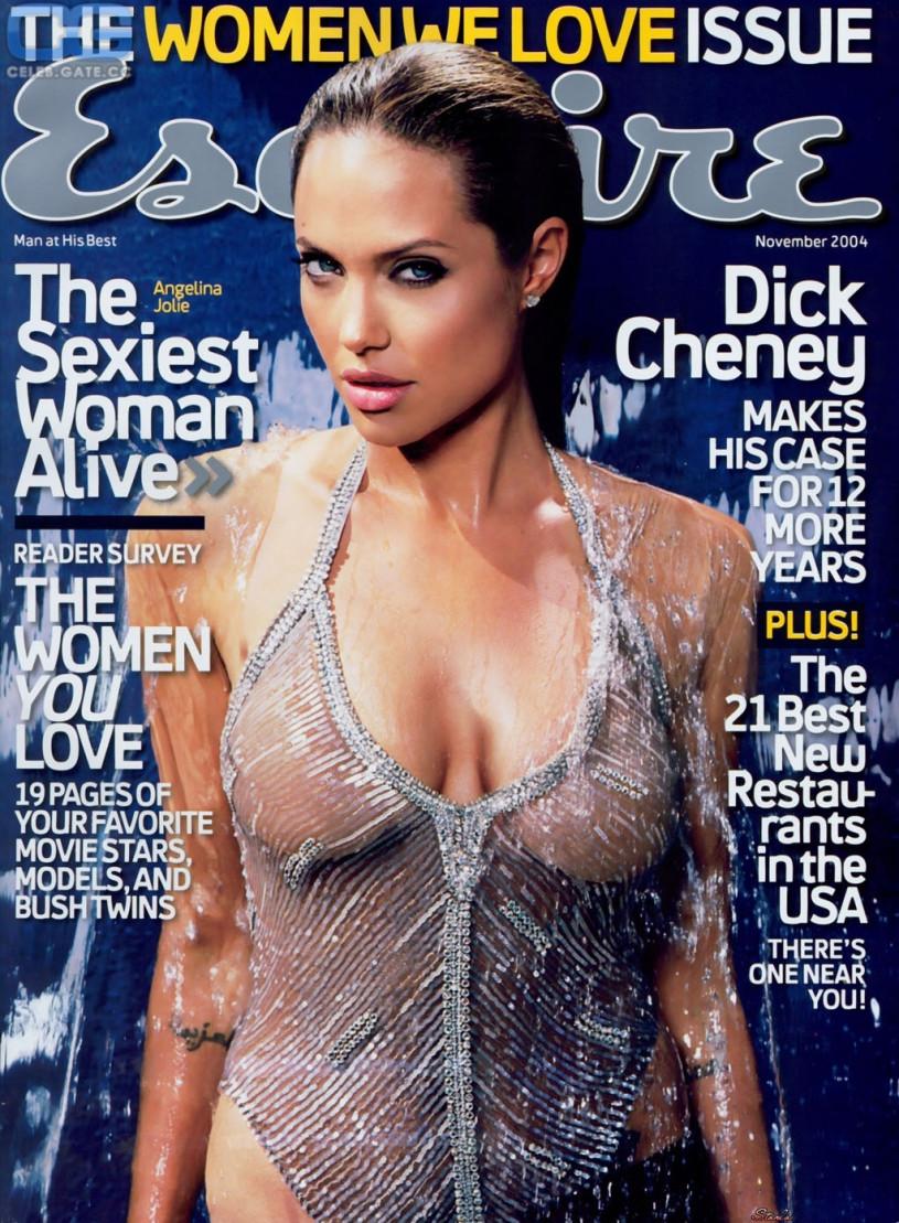 nudes (72 photos), Sexy Celebrity photos