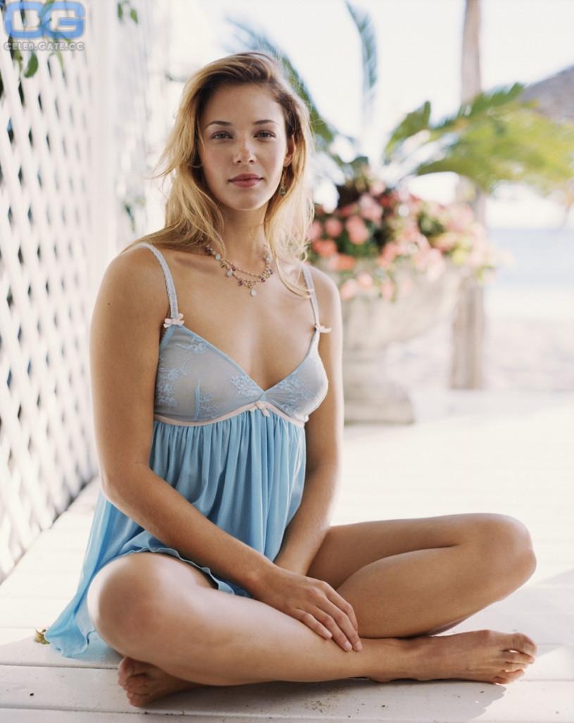 Amanda Lear nacktbilder Videos Pics Free Nude
