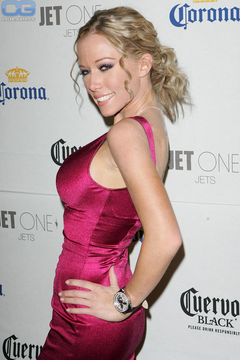 Sex Danielle Mason nude (57 photo), Sexy, Cleavage, Feet, underwear 2020