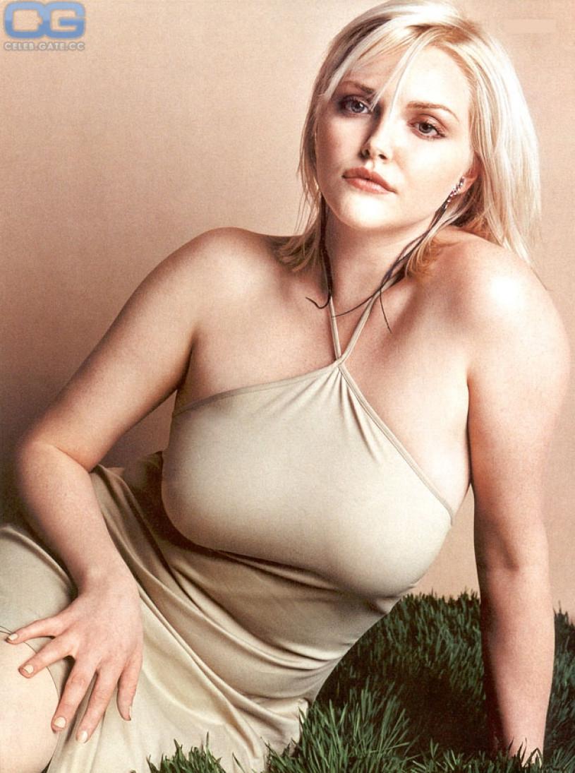Katya santos nude pics