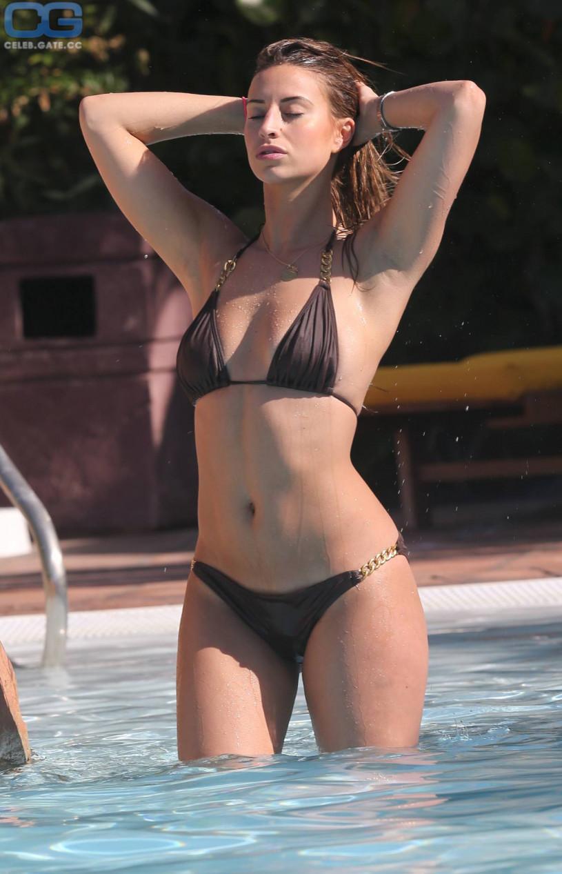 nude (22 photos), Leaked Celebrites fotos