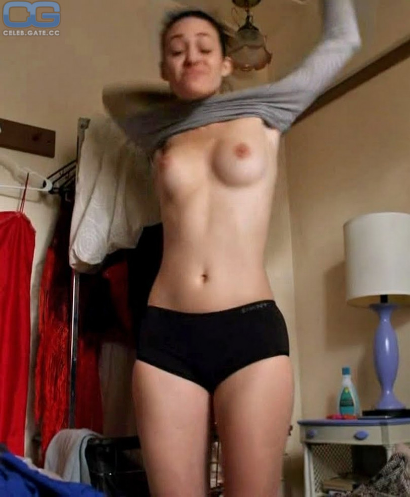 Emmy rossum naked topic