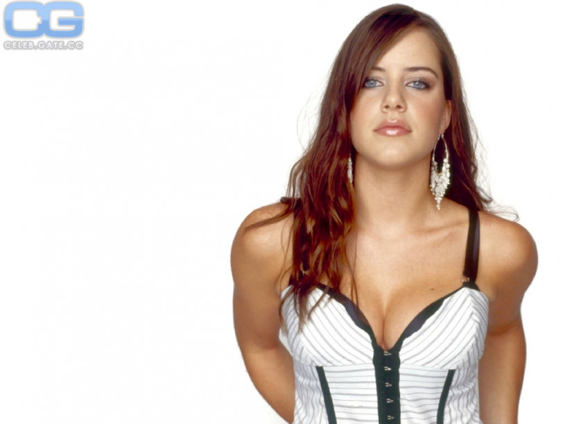 Michelle ryan fakes precisely does