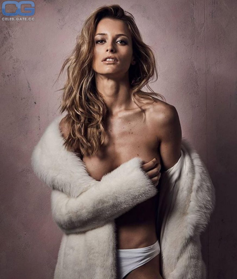 Flavia Playboy flavia lucini nude, pictures, photos, playboy, naked