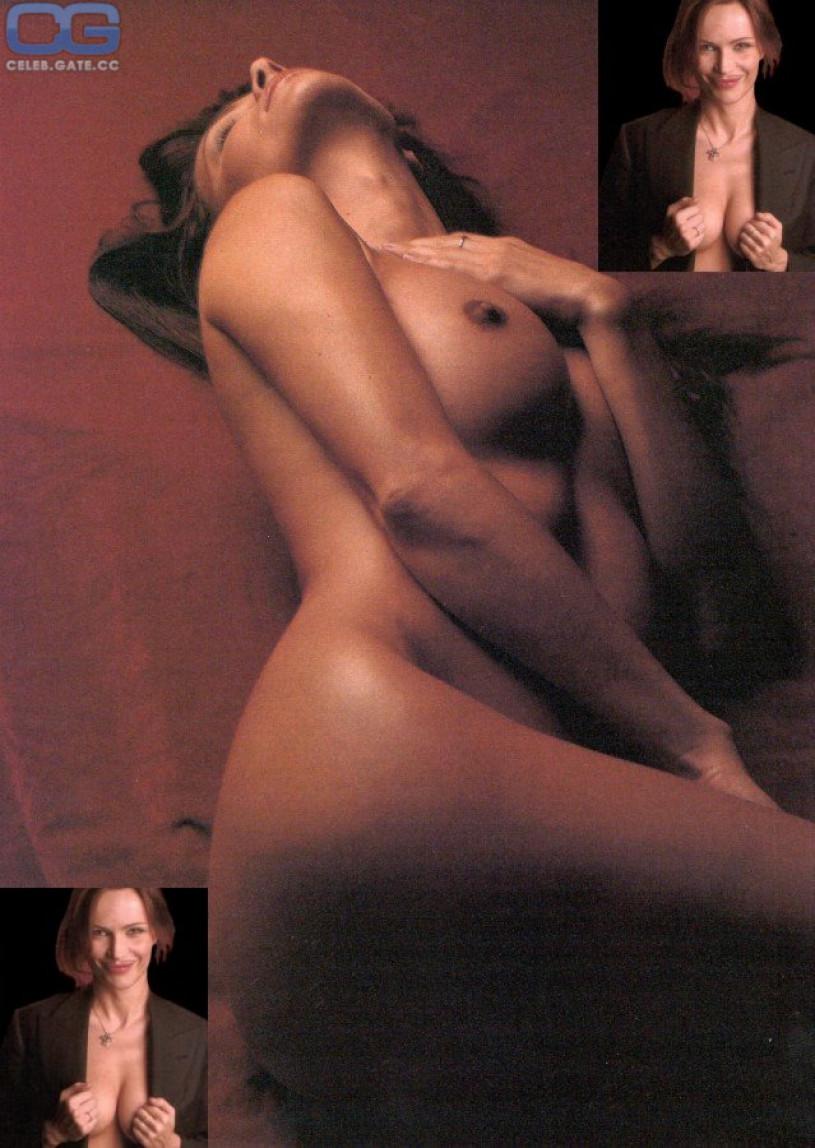 voluptuous-francesca-neri-sex-scene-guides-partner-xxx