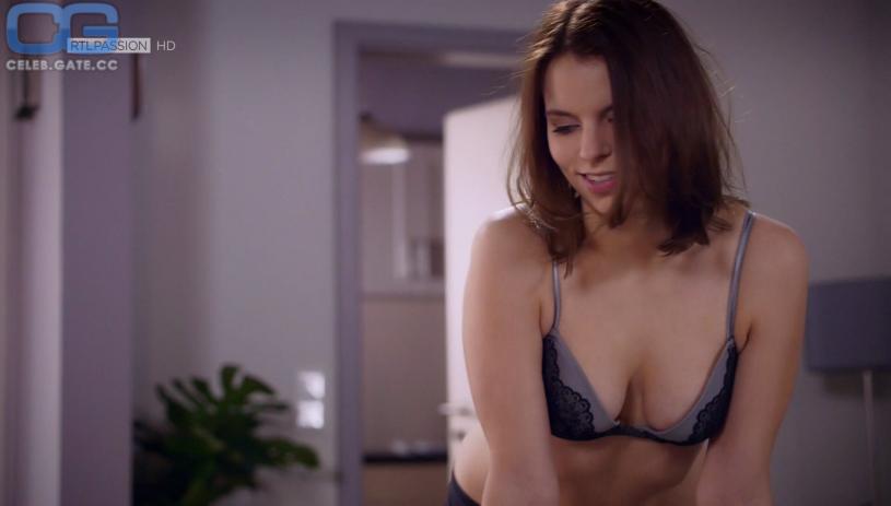 Sexy Franziska Benz nudes (43 photos), Pussy, Cleavage, Boobs, see through 2015
