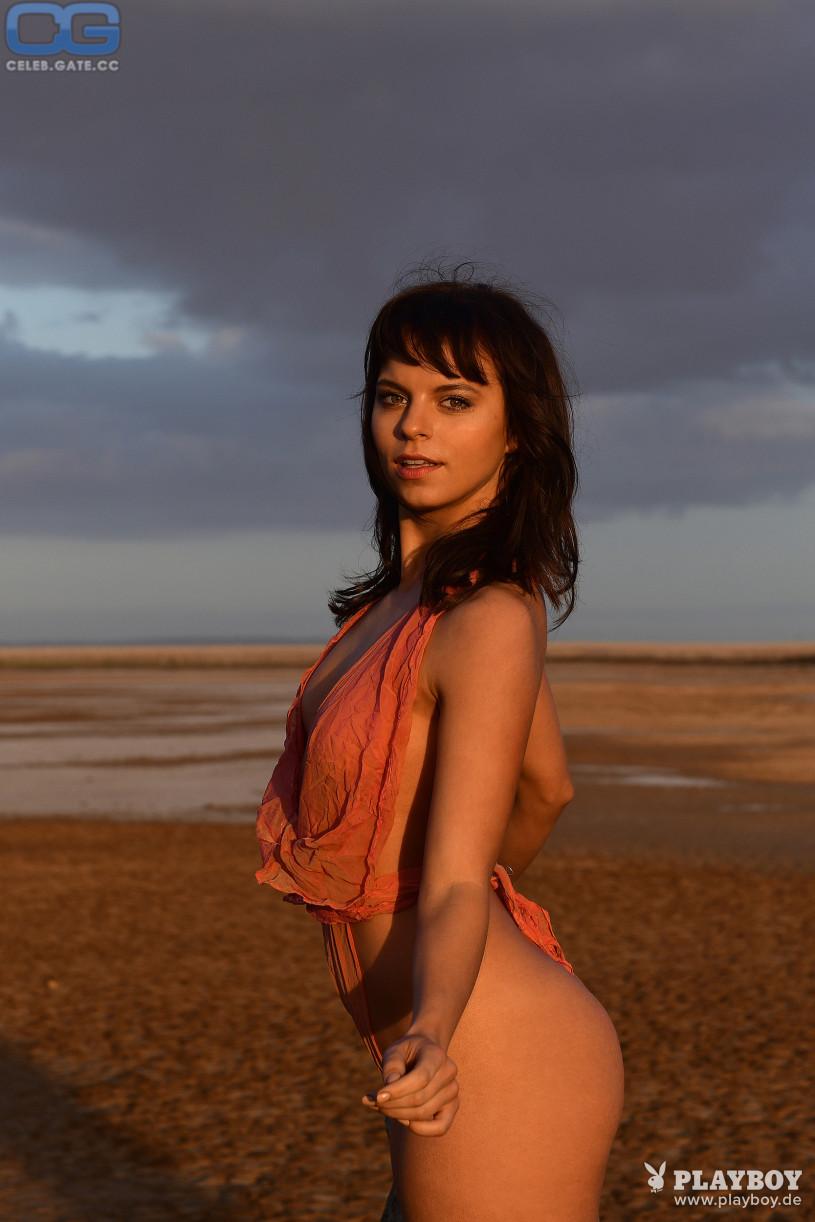 Sexy Franziska Benz nude photos 2019