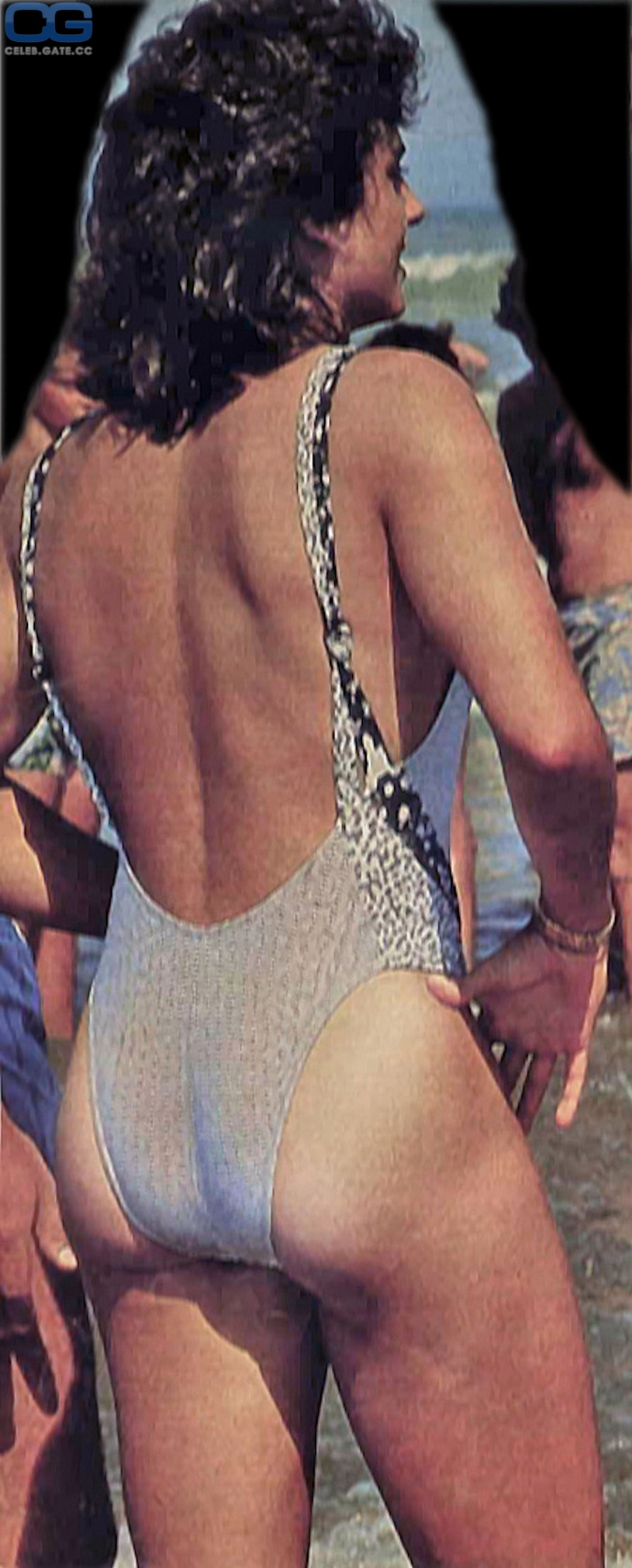 Casually bridget marquardt boob pics