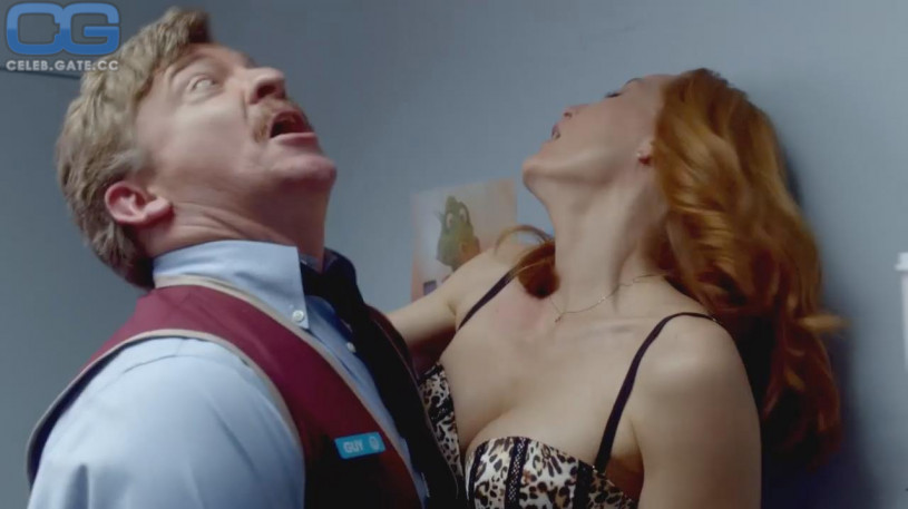 Gillian Anderson nude Gillian Anderson hot scene