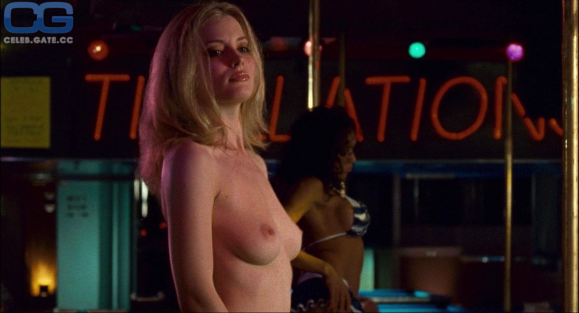 Gillian Jacobs Nackt