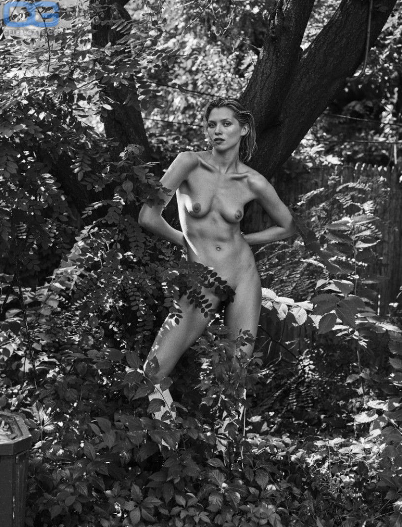 Nude Hana Jirickova nude (58 photos), Tits, Sideboobs, Twitter, cameltoe 2020