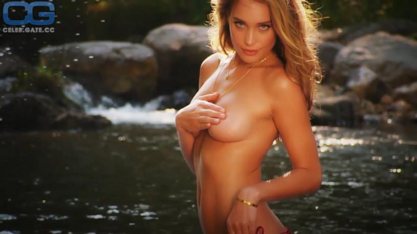 naked girls forced hard sex