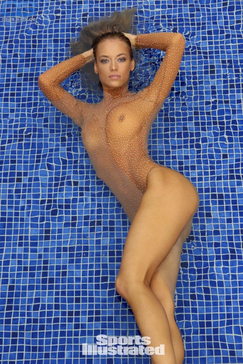 Naked Hannah Ferguson nudes (25 foto and video), Ass, Cleavage, Instagram, panties 2020