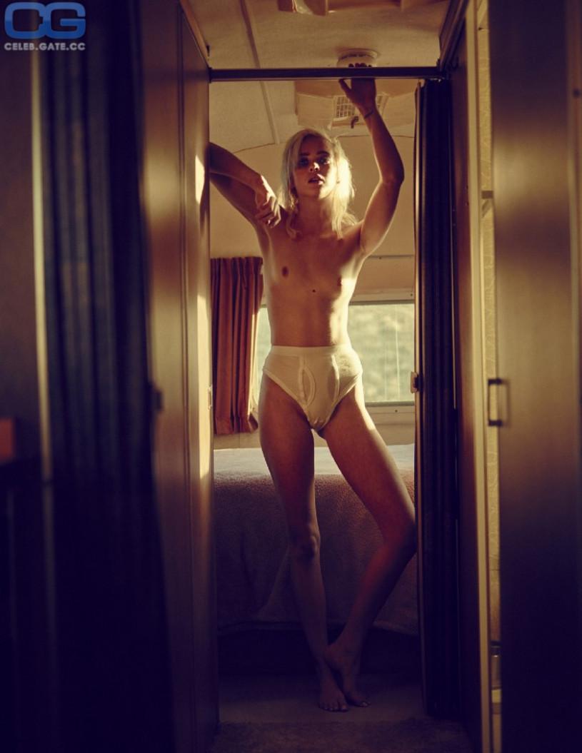 Instagram Anna Faith Carlson nudes (35 photo), Sexy, Sideboobs, Selfie, in bikini 2020