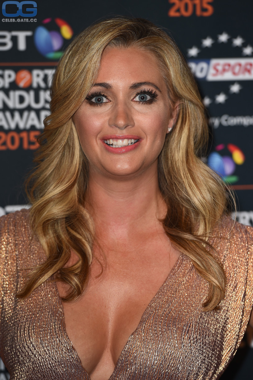 Apologise, but, Hayley mcqueen naked porn