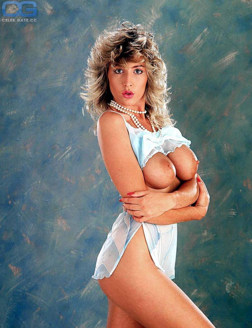 Heather Hanson Nude heather mills mccartney nude, pictures, photos, playboy