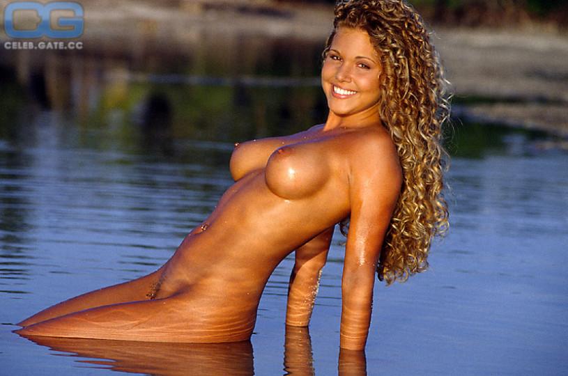 Topless girls strapon gif
