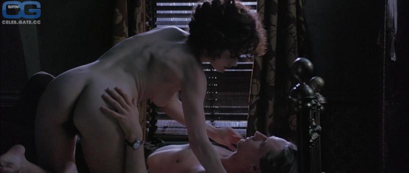 helena bonham carter nude photo