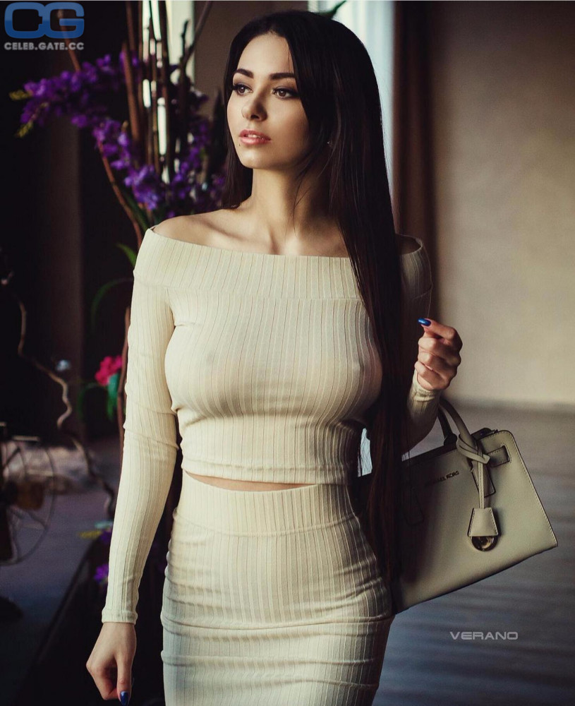 Helga lovekaty naked pictures-8993