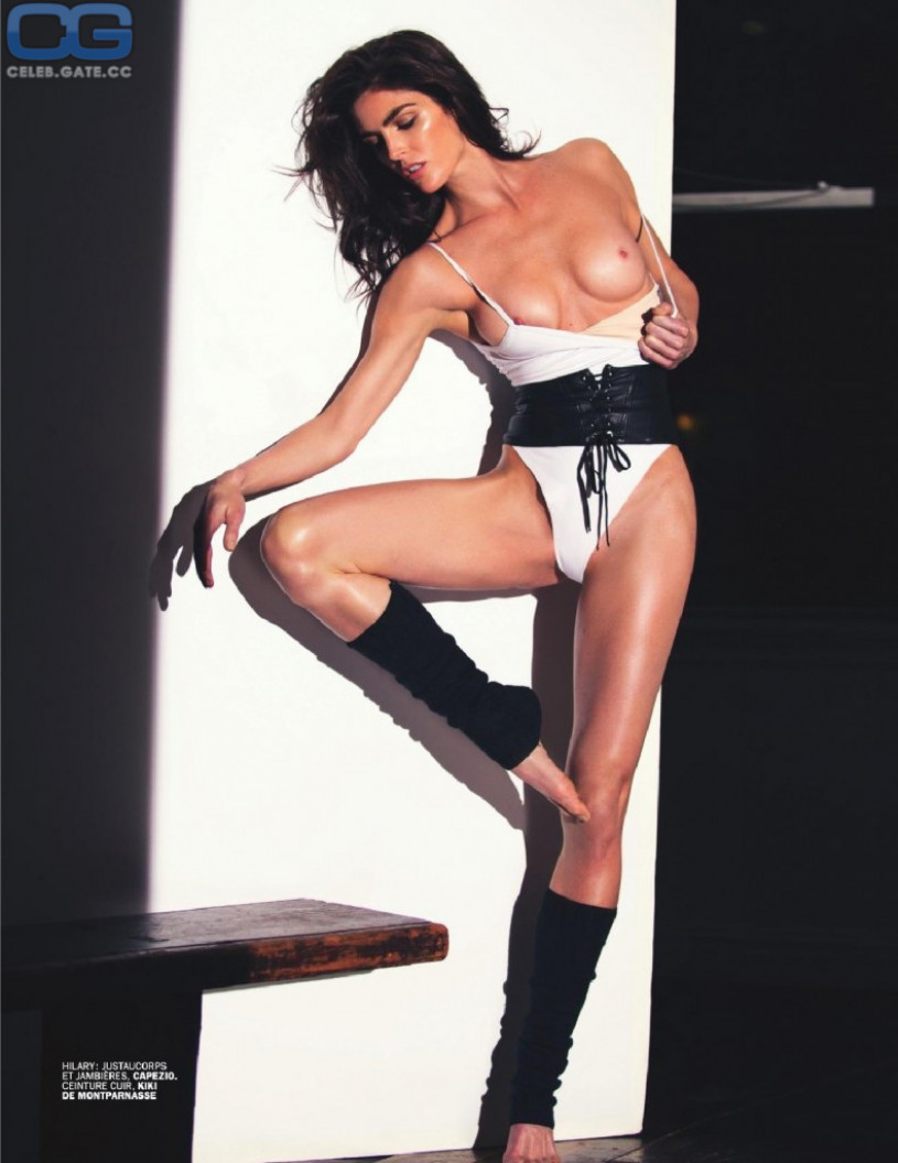 nude (92 photos), Boobs Celebrites picture